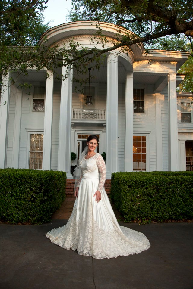 Quinney Oaks | Wedding Venue | Event Venue | Millen Georgia